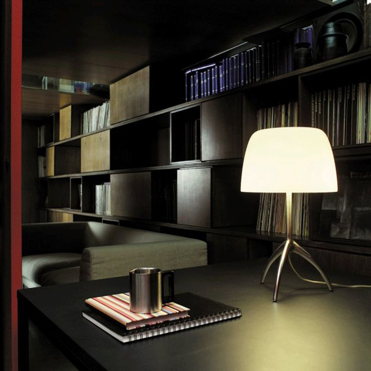 Find This Pin And More On Bedroom Lighting.