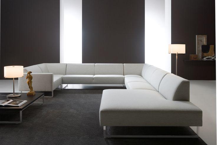 Woonstijl Modern & Design | Artifort | Eijerkamp.nl #wooninspiratie #woonideeën #interieurtrends