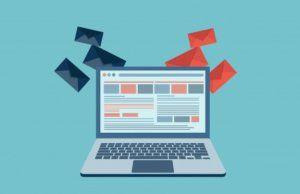 o-que-e-e-mail-marketing-e-para-que-serve