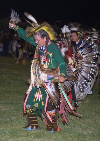 the effects of the constitution on native americans Native americans of the southwest: the navajos by: sebastian toala period seven introduction: the navajo's land was very precious they lived in a huge expanse of land they lived in large chunks of utah and arizona they also inhabited small parts of colorado and new mexico.