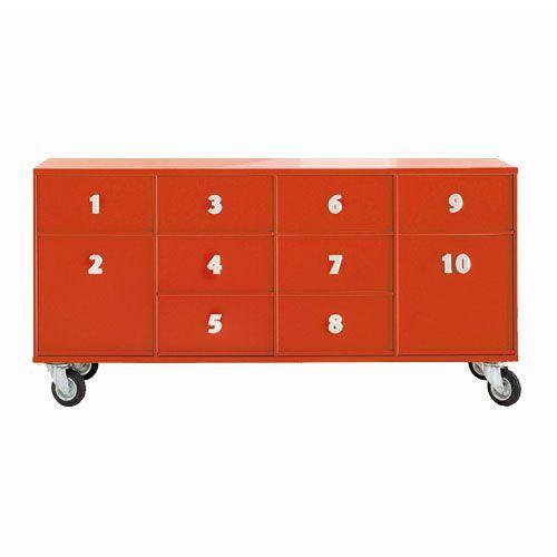 Toolbox - design Pietro Arosio - Emmebidesign