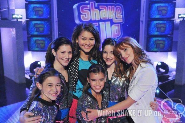 1000+ images about Shake it up on Pinterest | Shake, Make ...