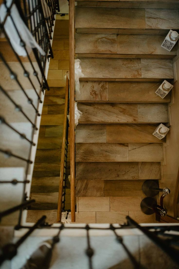 Best Stair Tread Covers Home Depot In 2020 With Images 400 x 300