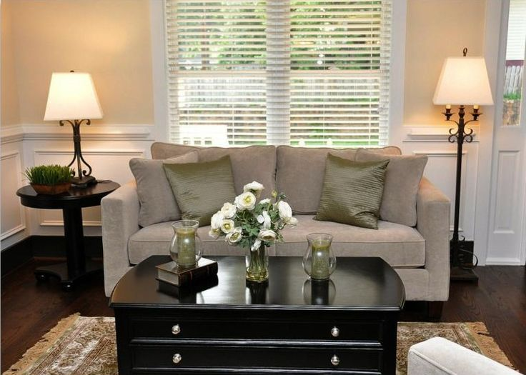 19 best How to arrange furniture in a small living room images on