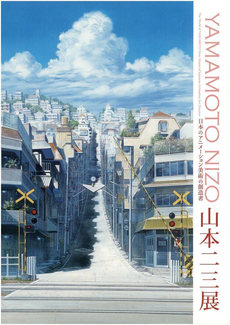 NIZO YAMAMOTO - Album on Imgur