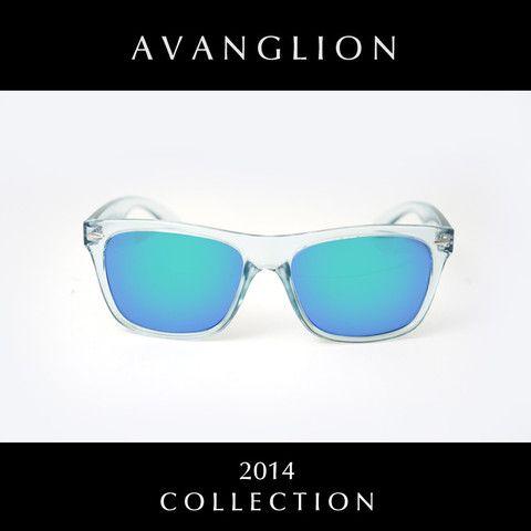 Γυναικεία  γυαλιά ηλίου 3010D - Avanglion  http://brands4all.com.gr/collections/gynaikeia-gialia-iliou