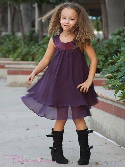 4e38afdd5a86 Крутая одежда для детей. Детская одежда от известных брендов детская мода