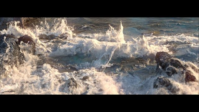 Canary Surge, is a personal project where i developed new workflows and new setups for Whitewater (Splash, Spray and Foam) to improve the original flip simulation in houdini. I know still there are lot of things to be fix and to be add, but so hard to do on a single machine. New Whitewater setup, now the all the splashes have full flip behavior (not like ballistic particles as by default) including surface tension and can be reduced to an a specific area to create more concentrated…