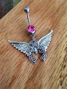 miranda lambert jewelry - Bing Images
