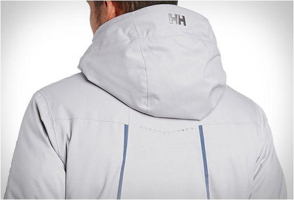 helly-hansen-spectrum-jacket-4.jpg
