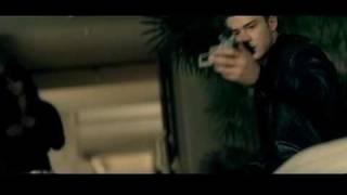 Justin Timberlake - Cry Me A River, via YouTube.