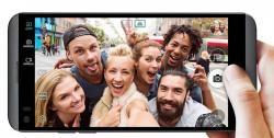 Смартфон LG Q8 стал мини-версией V20    Компания LG без особенной шумихи выпустила достаточно мощный смартфон Q8, который, на самом деле, представляет собой мини-версию аппарата V20 (с подробным обзором можно ознакомиться в нашем материале).    Подробно: https://www.wht.by/news/mobile/67812/?utm_source=pinterest&utm_medium=pinterest&utm_campaign=pinterest&utm_term=pinterest&utm_content=pinterest    #wht_by #lg #смартфон #android #snapdragon