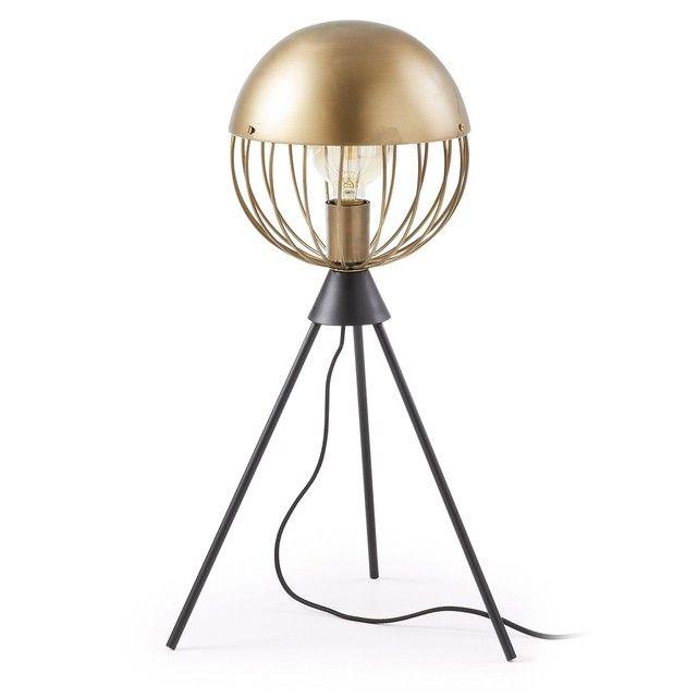 Lampe de table Brenda KAVEHOME