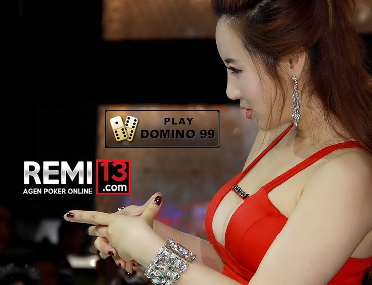 Cara Bermain Domino 99 di Remi13 #ITUjudi #REMI13 #Sakong #Poker #DominoQQ #AduQ #BandarQ #CapsaSusun