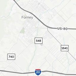 Get directions, maps, and traffic for Forney, TX. Check flight prices and hotel availability for your visit.