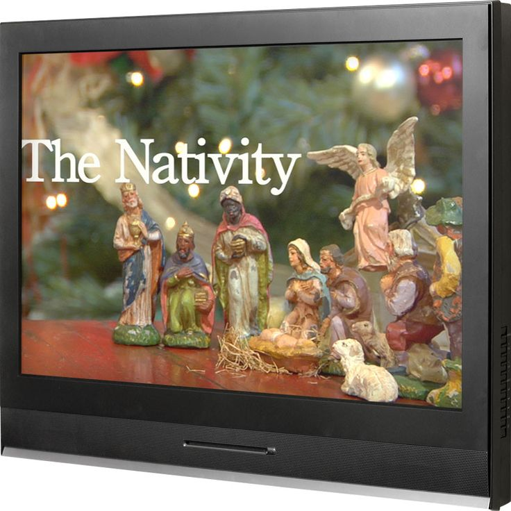 Need a quality Short Film about the Nativity? We have got ya covered, and only for $5! https://www.superchurch.com/product/core_05_the_nativity?utm_content=bufferae675&utm_medium=social&utm_source=pinterest.com&utm_campaign=buffer