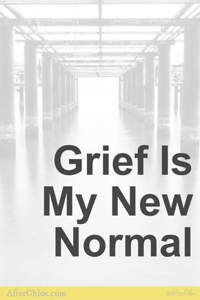 Grieving is a normal process Grieving, Life After Loss, Grief Journey, Loss of a loved one, loss of a parent, loss of a child, Stages of Grief, shame of grief