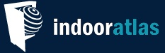 IndoorAtlas - IndoorAtlas pioneers magnetic anomaly-based positioning indoors using nature's way of location awareness.