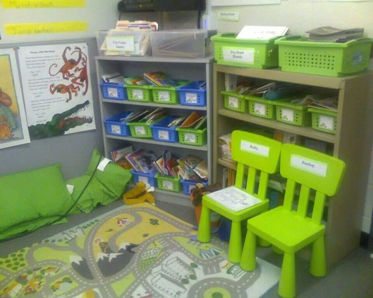 Yellow Classroom Decor : 28 best brown blue and green theme images on pinterest classroom