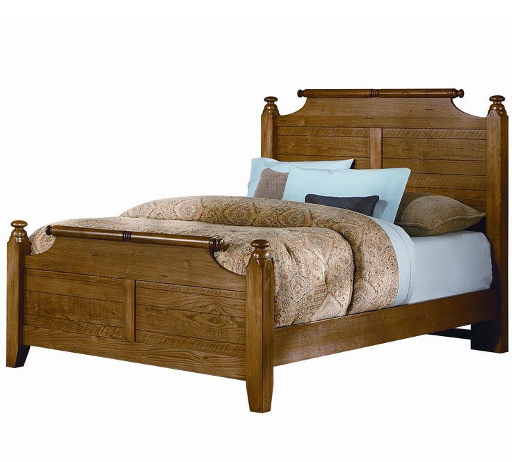 27 best vaughan bassett bedroom furniture images on for Affordable furniture franklin la