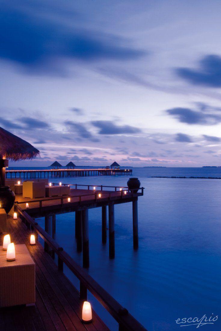 1000 ideas about romantic getaways on pinterest best for Cheap winter weekend getaways