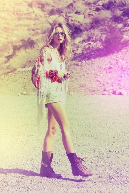 summerloving-forever:    Hippie Masa / HIPPIE MASA on @weheartit.com - http://whrt.it/ZG5i5Y