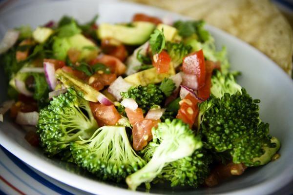 1000 images about recetas de comidas light on pinterest - Como preparar unas judias verdes ...