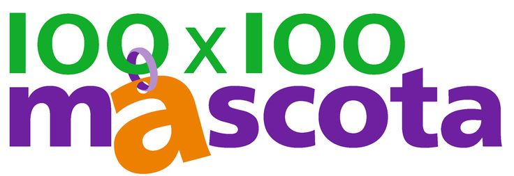 EXPOSICIÓN CANINA presentará en 100x100 Mascota una amplia gama de accesorios y complementos para perros