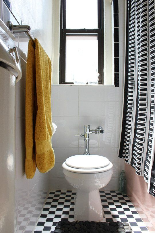 Photo Gallery For Photographers  Ways to Transform Your Completely Average Bathroom Without Remodeling