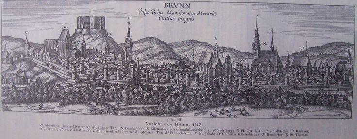 Brno 1617