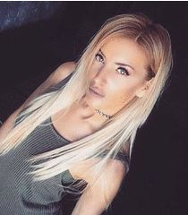 catennnaa111, Woman from London, 29 years Click here to ask me for more info