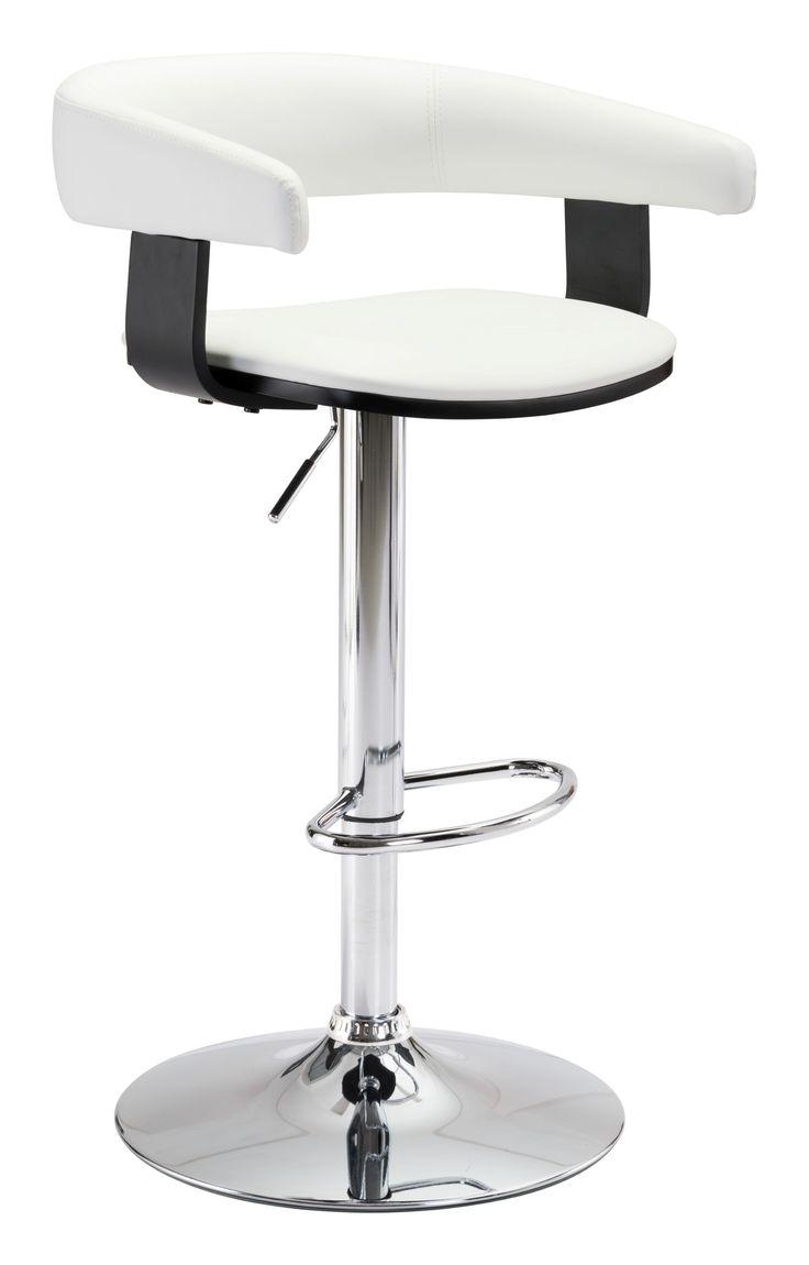 Fuel Bar Chair