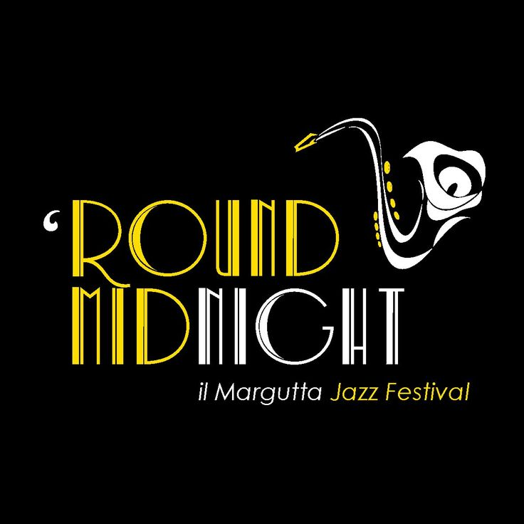 Il Margutta Jazz Festival  #ilmargutta #jazz #festivaljazz