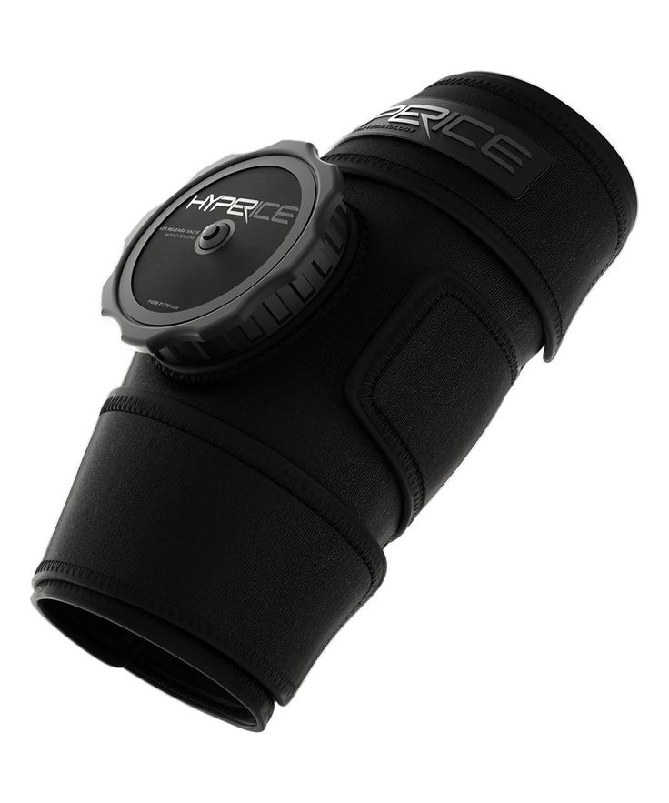 Ice Cell Ankle Compression Sleeve