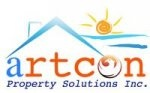 Artcon Property Solution Quality First