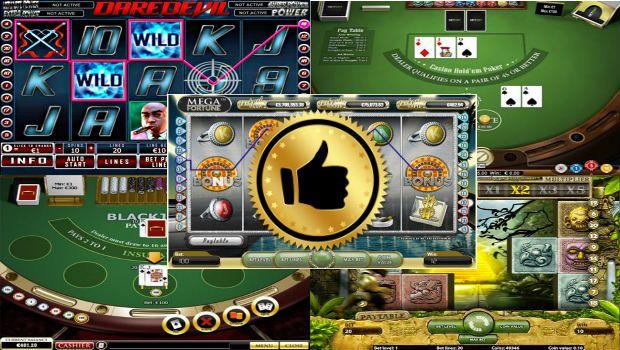 Игровые автоматы куда звонить casino online film