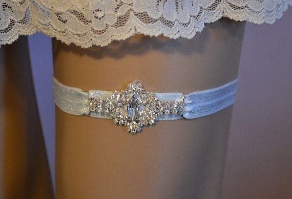 Top 25+ Best Bridal Garters Ideas On Pinterest
