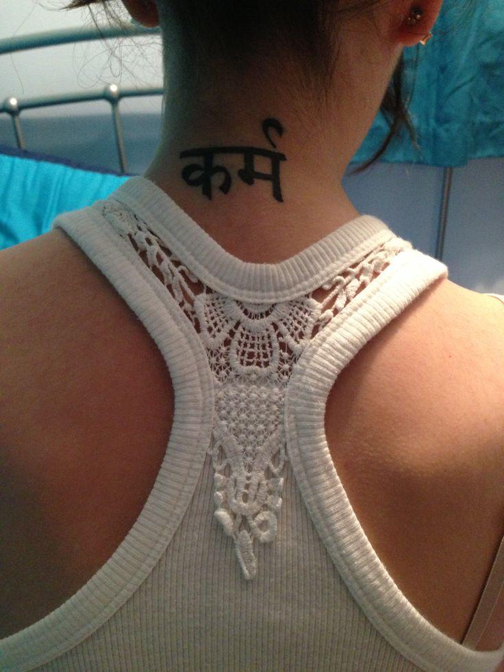 367 best body art images on pinterest body mods beleza for Ageless arts tattoo