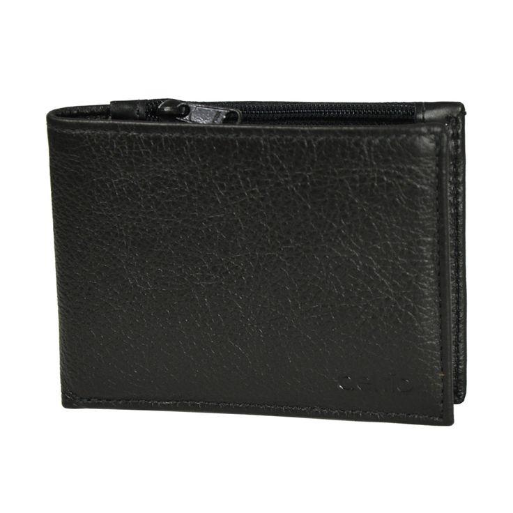 Billetera con Monedero código: 274902
