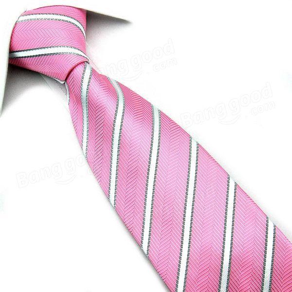 Knot Slider, Sandales Bout Ouvert Femme, Rose (Pink 50), 36 EUWarehouse