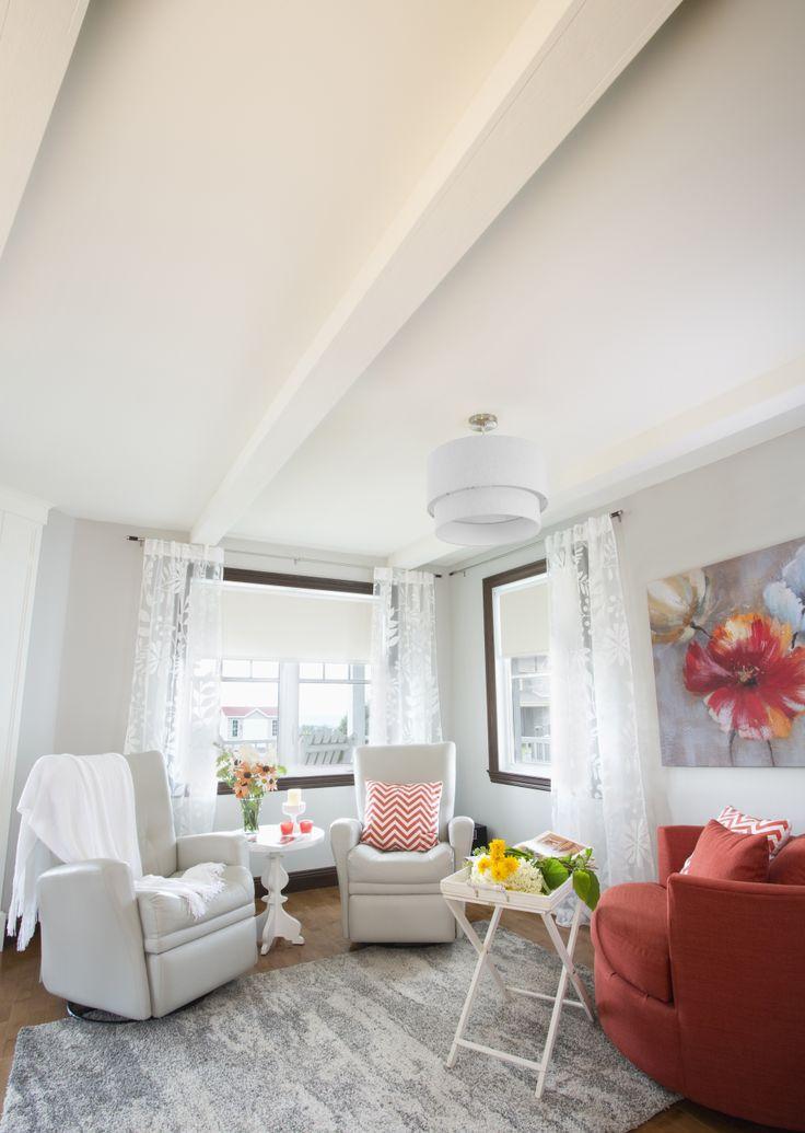 1000 ideas about fausse poutre on pinterest fausses. Black Bedroom Furniture Sets. Home Design Ideas