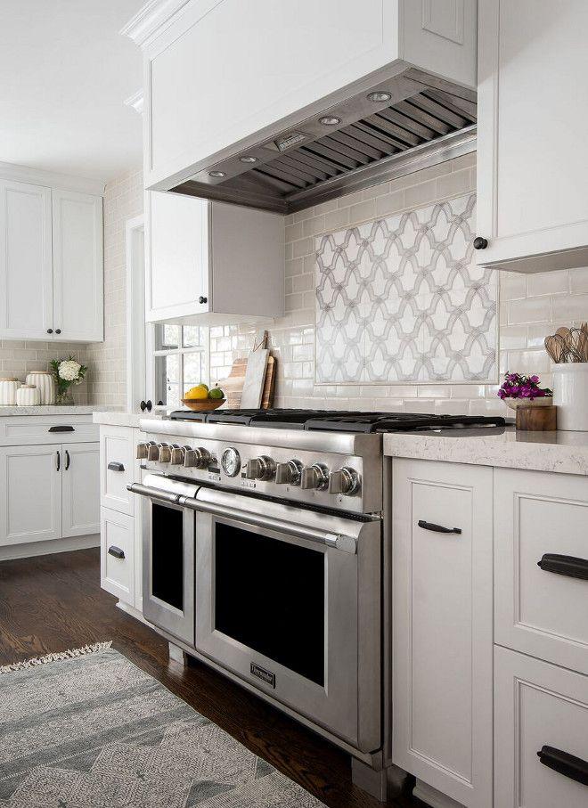 Kitchen Backsplash Focal Point 44 best breathtaking backsplashes images on pinterest   kitchen