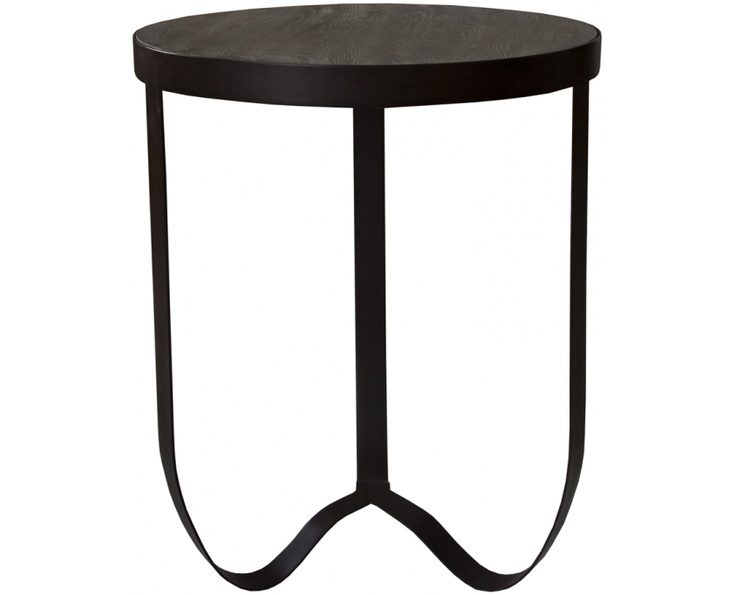 Weylandts | Products | Furniture | Deo Side Table