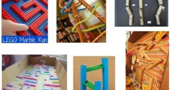 Forces and the Properties of Materials – Yr 3/4 Teaching Ideas – 15 Lesson Plans That Will Engage Your Students!