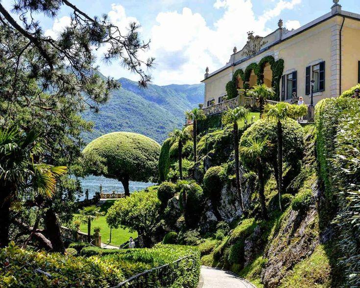 """""""Mi piace"""" 85, commenti 1 Lorenzo • Travel Blogger"""