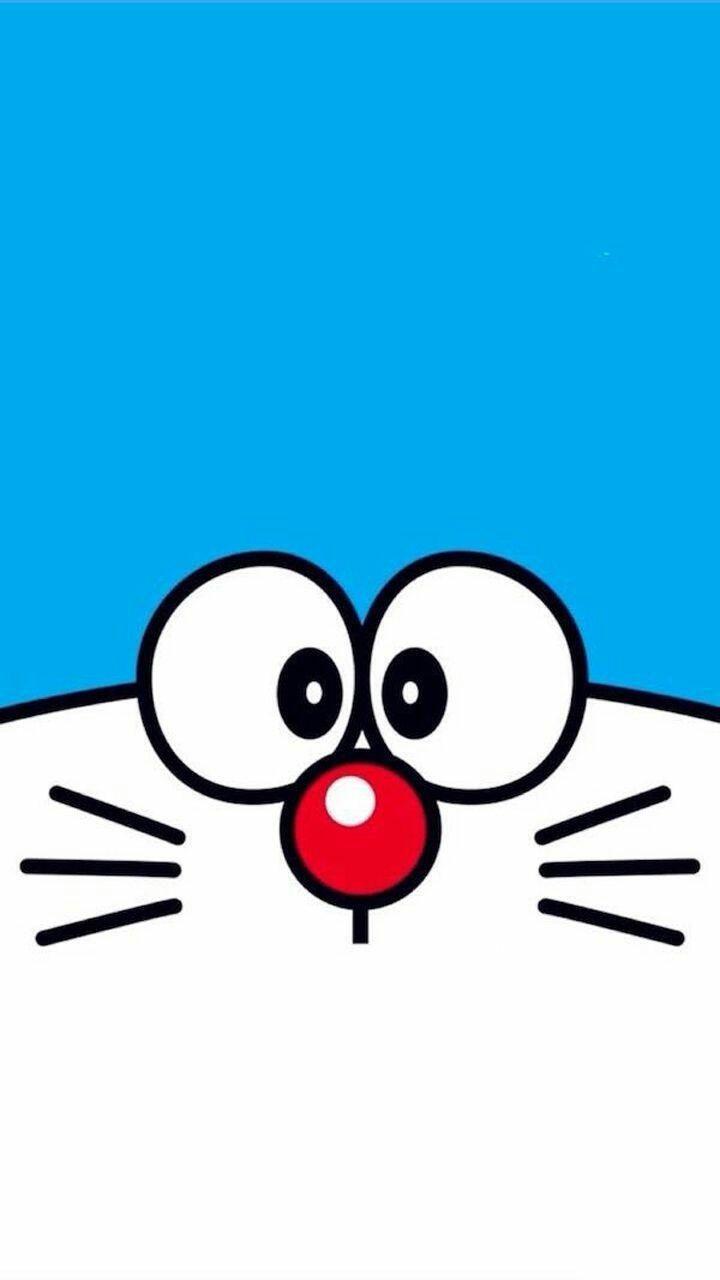 Doraemon Wallpaper  X