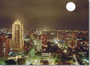 Barranquilla - My beautiful hometown how I miss ou!