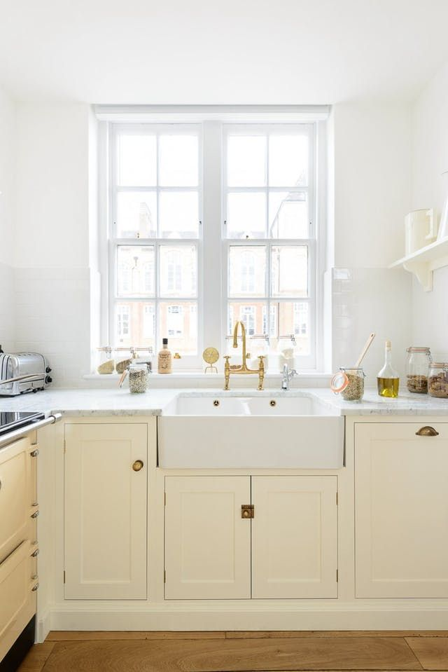 Best 25+ Pastel kitchen ideas on Pinterest | Pastel ...