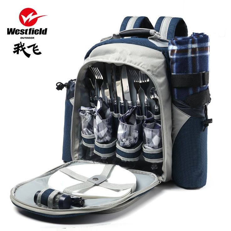 Cool Camping Gear Bags Learn More By Clicking On The Image