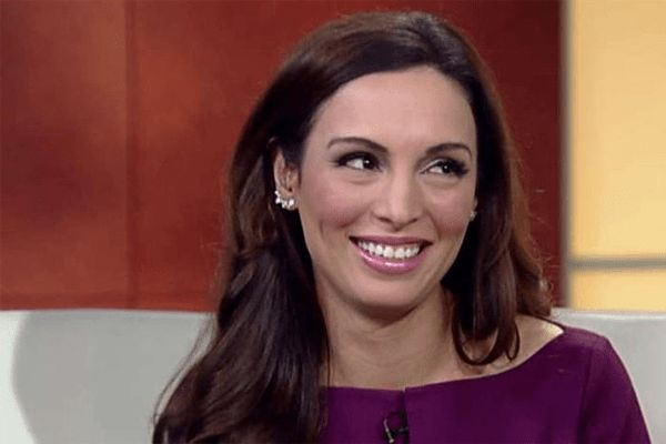 Maria Timmer-Meteorologist. Find more about Maria Molina Net Worth, Bio, Age, Married, Timmer, Fox News and Hot.Her net worth is estimated to be $ 4 million